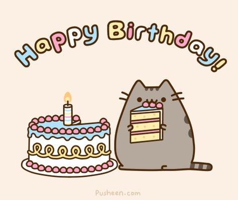 Happy birthday Jeffrey Dean Morgan!!!