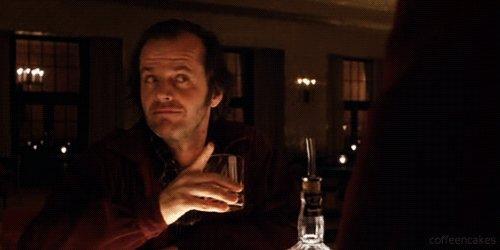 Happy birthday Jack Nicholson!