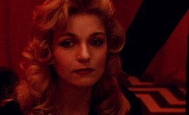 Happy Birthday, Sheryl Lee. I\m sorry we all read your diary.