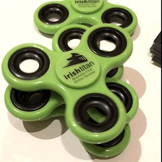 irish_titan: Two words: fidget spinners. Come snag one at booth 124 #MagentoImagine https://t.co/ziAgPl7ADF