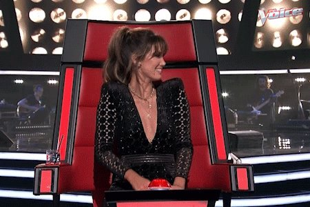 C'mon Australia! Let's get ready to DANCE! It's nearly time for #TheVoiceAU at 7.30. https://t.co/V0DQJ1Dwcw