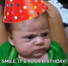 Happy Bday!:)