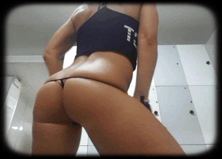 Buenos días 😈#Juevessensual #Sensualidad #Milf #Ass #AssGoodess #SexyAss #SpanishGoddess #Body