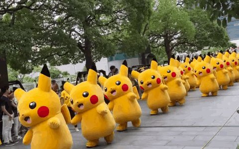 Live footage of Nintendo invading E3 this year. @DeathlyiAm @TheMavwrecked @humble_themost https://t.co/8WOOw8rtyd