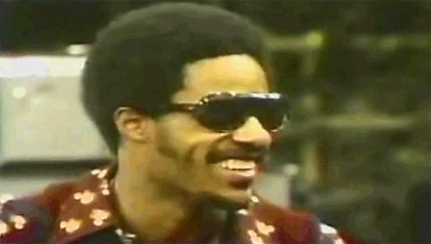 Happy Birthday to Stevie Wonder. He turns 68 years old today.