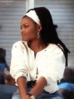 Happy birthday to my fav, my sis, my mother Janet Jackson
