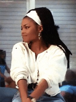 Happy birthday to my fav, my sis, my mother Janet Jackson