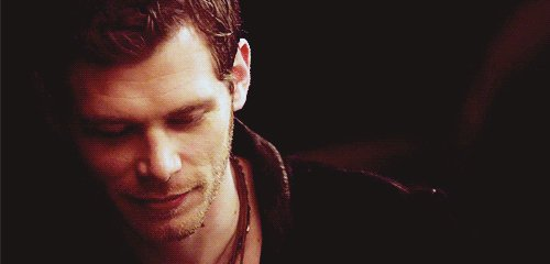 Happy Birthday Joseph Morgan