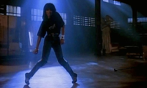 Happy Birthday Janet Jackson.