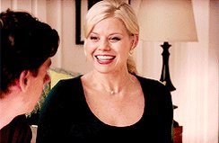 RT @club11LDN: Who's excited about @meganhilty being in London in 2 weeks. We sure are. https://t.co/xGMVCwQsma
