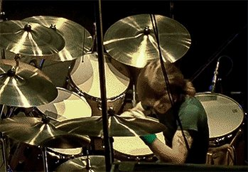 Happy Birthday Phil Rudd!
