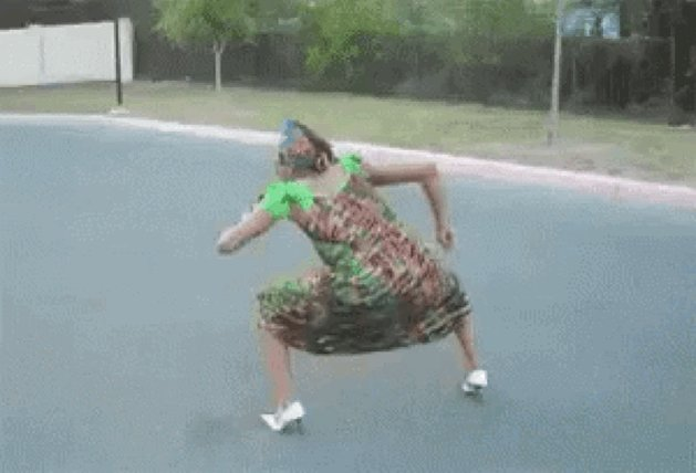 RT @teambarbie4life: Me listening to Big Bank for the 50th Time tonight https://t.co/UhYMNLjyOo