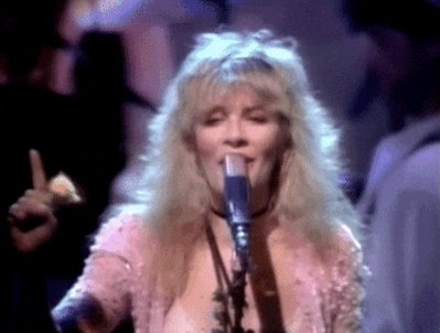 Happy birthday Stevie Nicks! Here are 20 great quotes from the bewitching rock star https://t.co/wUEU5H7qLD https://t.co/13F9gRrIu4