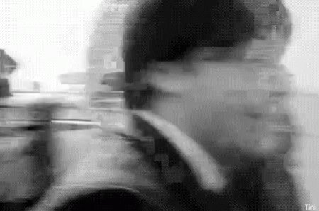 Happy Birthday my darling love Paul McCartney
