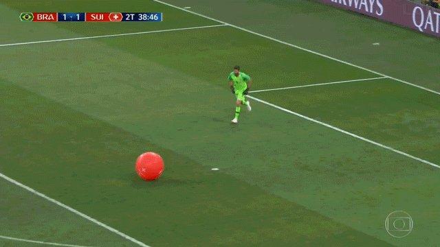 RT @LeonardinoSPFC: chega, agora a FIFA foi longe demais!! https://t.co/Aj56ezUPsC
