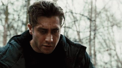 watching prisoners and i can't wait for the next denis & jake gyllenhaal collab https://t.co/6iYjBBu1Qp