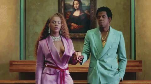 Here's how to listen to @Beyonce and @S_C_'s EverythingIsLove album if you don't have Tidal