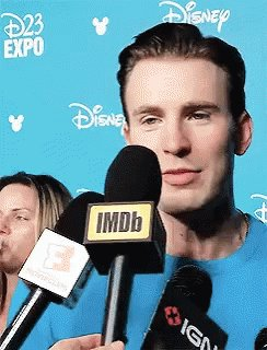 Chris Evans  Wish this best actor happy birthday, forever.