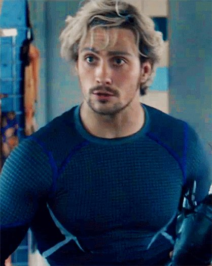 HAPPY BIRTHDAY AARON TAYLOR JOHNSON!!!
