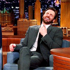 Happy birthday chris evans loml