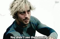 Also happy birthday to the man that ran his way into our hearts- aaron taylor johnson