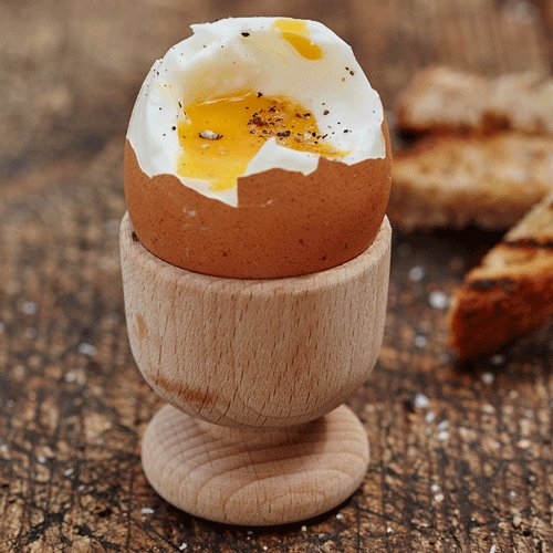 The only thread you need on how to boil the perfect eggs this weekend...???? https://t.co/WgXT3EtENo https://t.co/P079X1yk23