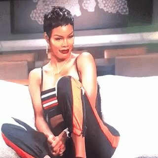 RT @honeybuttercup_: @TEYANATAYLOR album is actually everything I didn't know I needed https://t.co/Lh7RTkM8Do