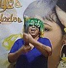 RT @Driiiicks: #PowerCoupleHOMENS esperando a fada Tati berrar https://t.co/J3sc7R0pck