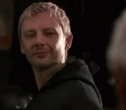 I know I\m too late but: Happy Birthday to my favorite Master aka John Simm