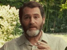 HAPPY BIRTHDAY MICHAEL STUHLBARG!!!! I LOVE YOU SO MUCHHH