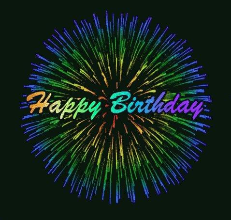 Wish u happy birthday rajnath singh ji.