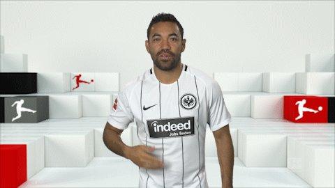 @Bundesliga_DE Auch wieder wahr! 😘 https://t.co/VrQniusVr9