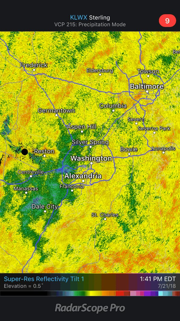 RT @capitalweather: In case anyone was wondering if it's still raining. https://t.co/VzycXOw1hH