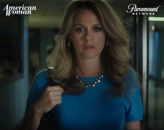 What's Bonnie up to in episode 8?? Find out tonight and tweet with me ???? 10/9c on @paramountnet https://t.co/PdpaKRKWWh