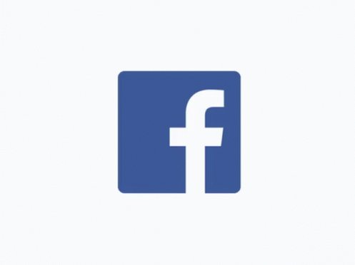 Staring at the blank page before you... #facebookdown https://t.co/qYzla3nDJh