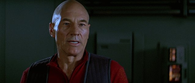 RT @swear_trek: What's the new show going to be about https://t.co/doSHixQqWu