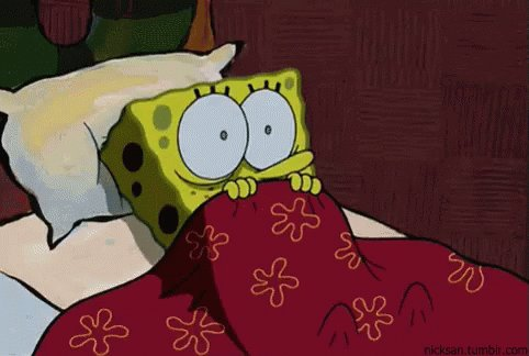RT @minajrel0aded: me trying to sleep knowing that #Queen is so fckng close. ???????????? https://t.co/b5SrAhUzOq