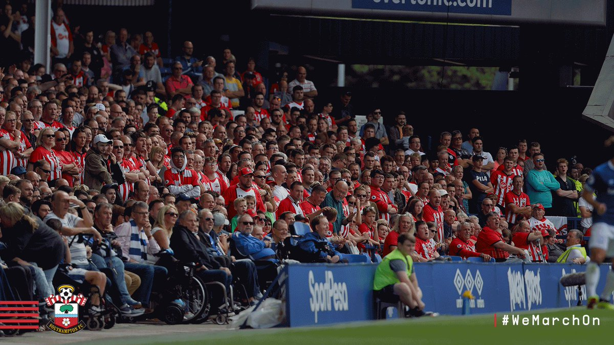 SouthamptonFC