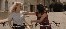 Happy Birthday to Kate s partner in saving the world, Mila Kunis!