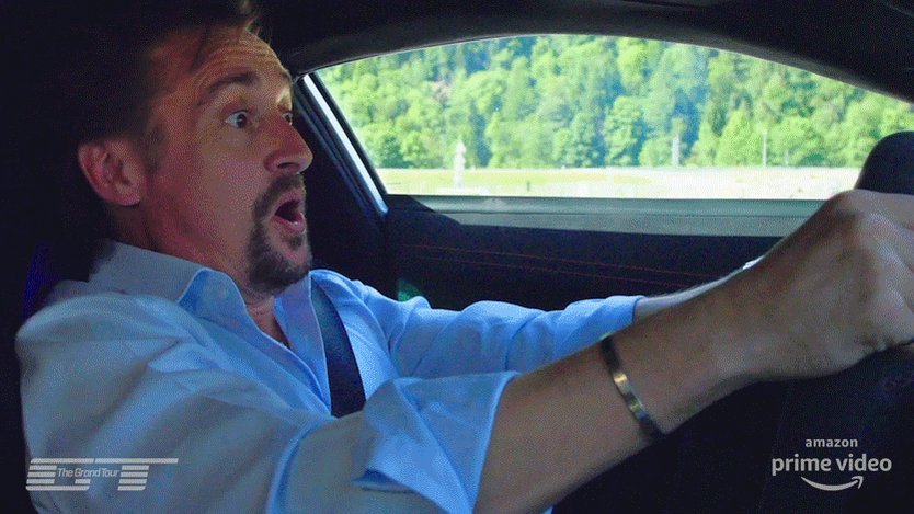 A look back at that Rimac f***ing off. Watch the full race: https://t.co/r8gWIpu3jA #TheGrandTour https://t.co/nsle38OUr0