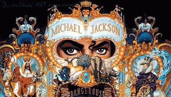 Happy birthday michael jackson