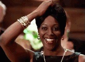 RT @JozieMariee: Petunia ass just snatched all of my edges..   thank you. @TEYANATAYLOR https://t.co/4BKhoL2zxU