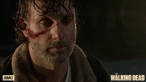 Happy Birthday to this AMAZING and unique man....Andrew Lincoln