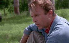 Happy birthday Sam Neill 71 beautiful years