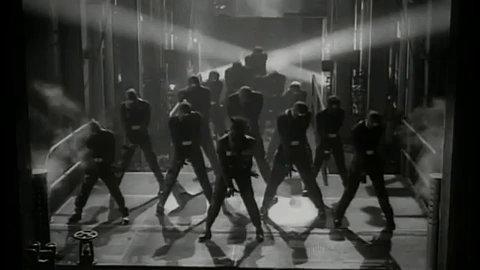 29 years of #RhythmNation ????  https://t.co/jrXyCrArDN https://t.co/w6z6LWSxr5