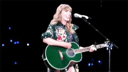 RT @TSwiftNZ: Retweet to vote for @taylorswift13 for Tour Of The Year! 🧡 #AMAs https://t.co/fMrttrDhu7