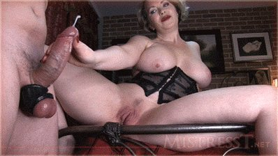 """New release! """"Ruined Orgasm Chastity Release"""" on g8IGnkRyrD x 2ZePE0iGRT"""