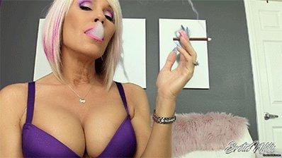 Smoke More Stroke More 4GmMzjR4Ox HRDCf3qnhX