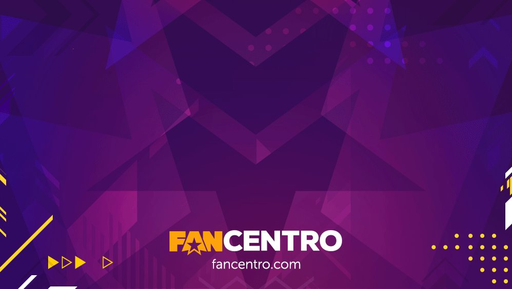 Be the first to know about my new content! Subscribe to my FanCentro profile RZ5NcEdjLv