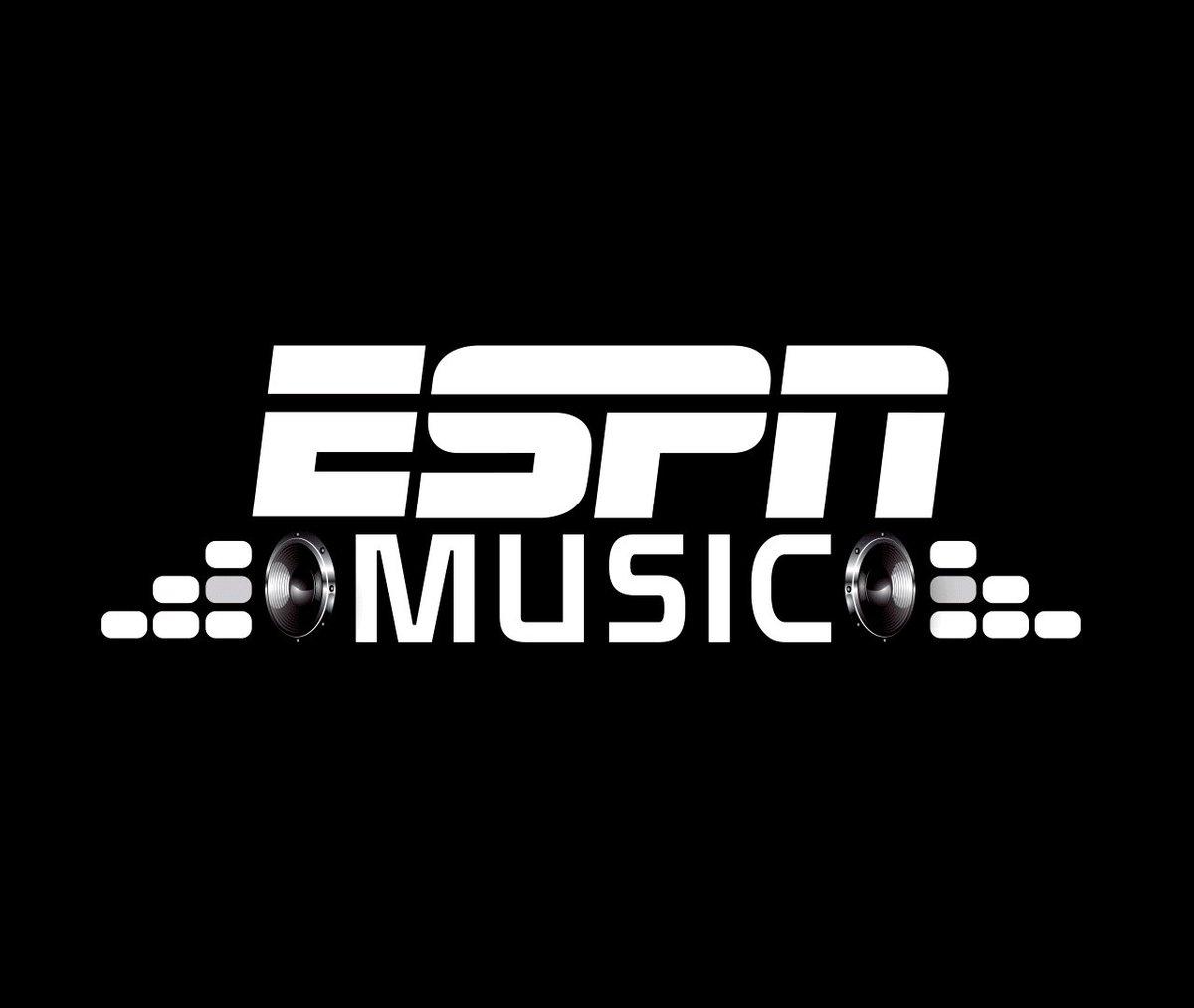 RT @ESPNMusic: Check out #Dose all month @espn @ciara https://t.co/xXwrsNw6Or